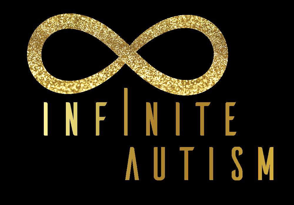 Advocates Caution Against Autism >> Uncategorized The Autistic Advocate