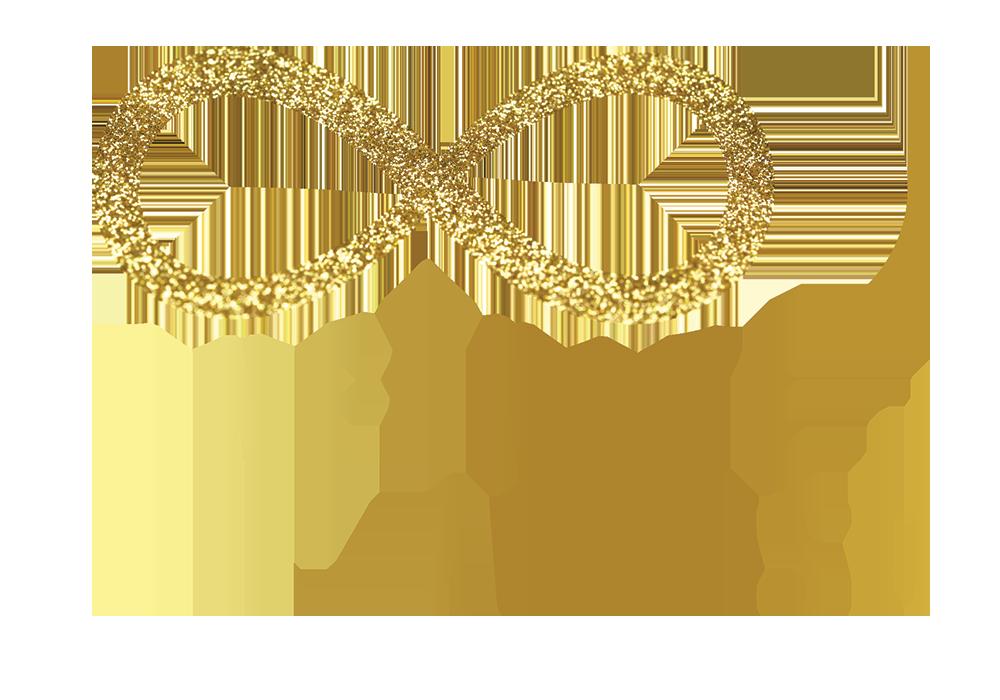 Infinite Autism
